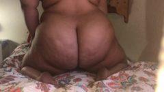 Kot pantolonuyla seks yapan kızların pornolarını izle