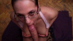 Sex kanallarını şifresiz seyreden grub sikiş porna