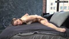 jasmine grey hayranlarına özel cum4k porno porno