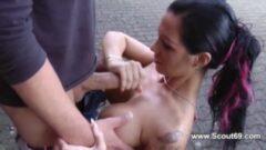 Yaşlı seks genç sikiş sevmeyen izlemesin DADDY4K porno