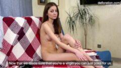 turbanlinin analdan harika gent online videosu porno