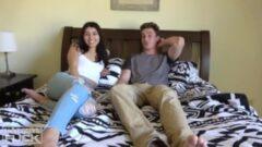 family seks ailesinden en sıcak sez izle porno