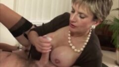 arkalı önlü yaşlıyla sikişen rus gina gerson porno